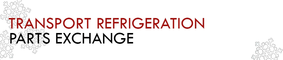 Transport Refrigeration Parts Exchange